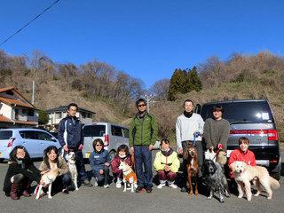 2014.12.28.三春犬会.jpg